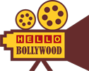 hellobollywood.in